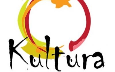 O kulturi