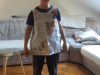 maj-eko-obleka-1-medium