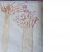 kaja-je-narisala-cvetoc48de-drevo-ki-ga-je-opazovala-na-vrtu